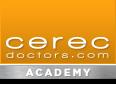 website-cerec-doctors-academy-logo.png