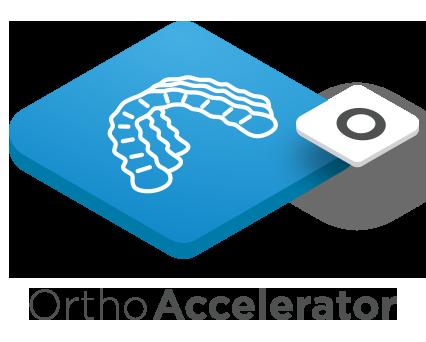 Ortho Accelerator