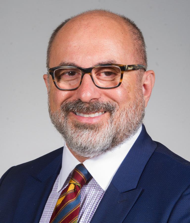 Farhad Boltchi